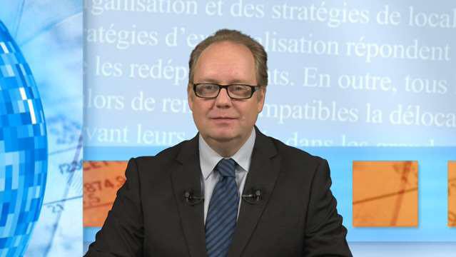 Alexandre-Mirlicourtois-La-croissance-mondiale-ralentit-996.jpg