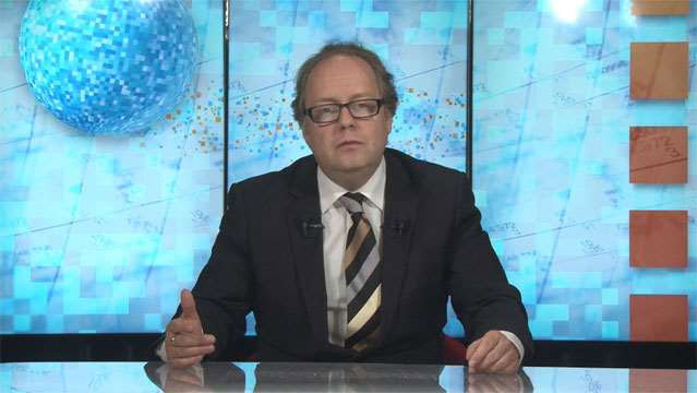 Alexandre-Mirlicourtois-La-face-cachee-du-zero-de-croissance-2497