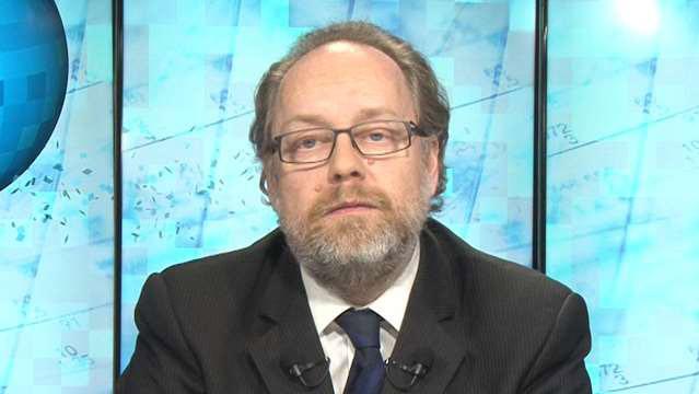 Alexandre-Mirlicourtois-La-grande-bascule-de-l-economie-mondiale-s-accelere-4794