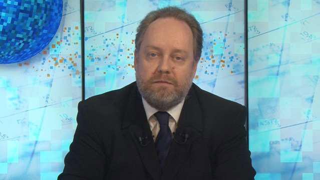 Alexandre-Mirlicourtois-La-reprise-dans-les-activites-de-conseil-aux-entreprises-3492