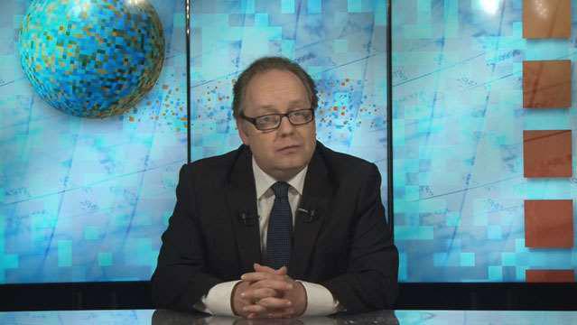 Alexandre-Mirlicourtois-La-revanche-des-pays-avances-se-confirme-2385