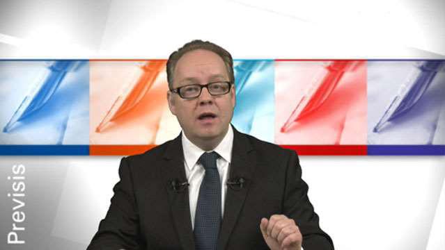 Alexandre-Mirlicourtois-La-zone-euro-mourra-sans-dette-reste-a-sauver-la-France-115
