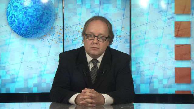 Alexandre-Mirlicourtois-La-zone-euro-vers-l-horreur-deflationniste-2682