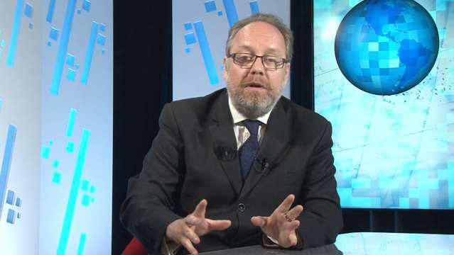 Alexandre-Mirlicourtois-Le-Royaume-Uni-va-tomber-dans-une-grave-recession