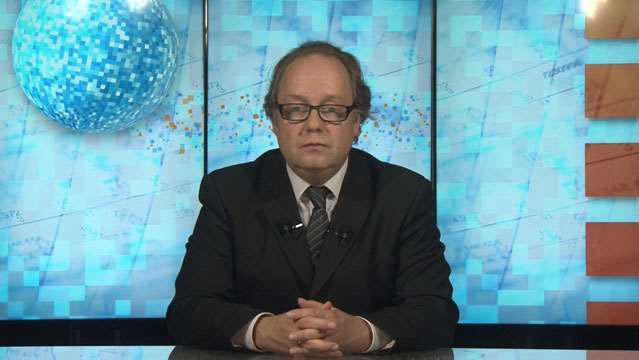 Alexandre-Mirlicourtois-Le-bilan-graphique-des-marches-au-1er-semestre-matieres-premieres-taux-devises-bourses-2598