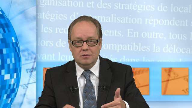 Alexandre-Mirlicourtois-Le-cash-crunch-des-entreprises-982