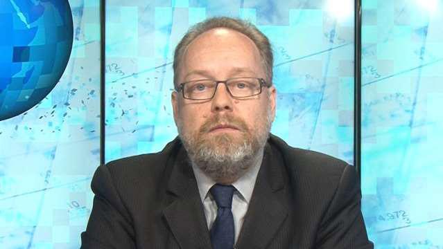 Alexandre-Mirlicourtois-Le-gouvernement-encourage-la-hausse-des-prix-immobiliers