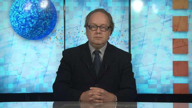 Alexandre-Mirlicourtois-Le-monde-a-la-recherche-de-la-demande-perdue-2665