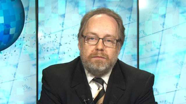 Alexandre-Mirlicourtois-Le-potentiel-economique-de-l-Iran-4553