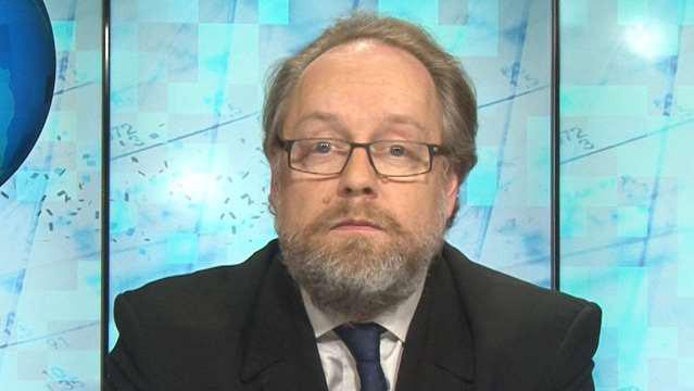 Alexandre-Mirlicourtois-Le-prochain-president-francais-doit-il-s-inspirer-de-David-Cameron--4266