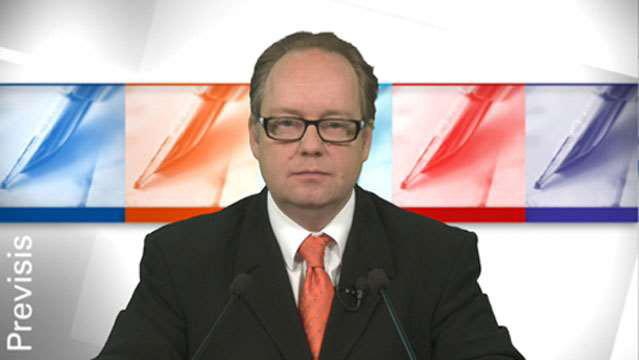 Alexandre-Mirlicourtois-Le-retour-de-l-inflation-ou-de-la-stagflation-184