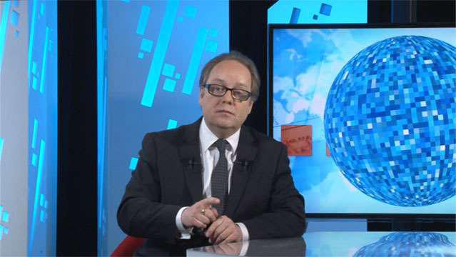 Alexandre-Mirlicourtois-Le-retour-menacant-de-la-deflation-1515