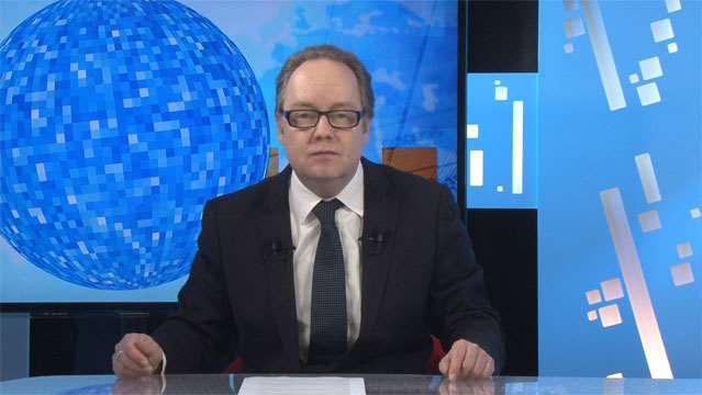 Alexandre-Mirlicourtois-Le-viager-finance-et-dependance-1993