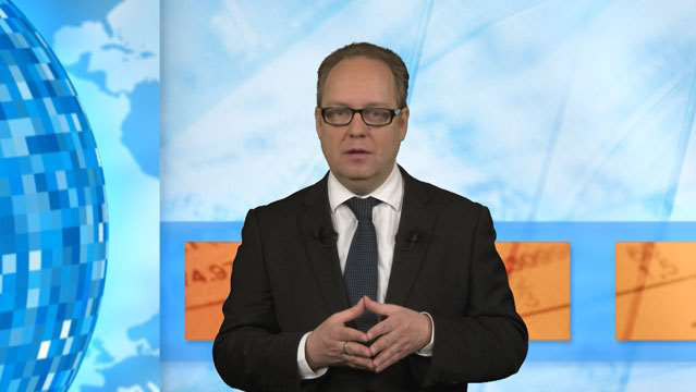 Alexandre-Mirlicourtois-Les-3-clignotants-decisifs-pour-les-menages-en-2013-1404