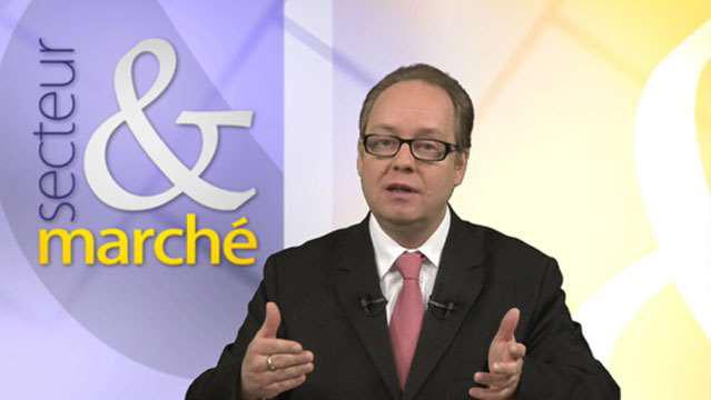 Alexandre-Mirlicourtois-Les-6-chiffres-plaies-qui-affligent-l-economie-francaise-117