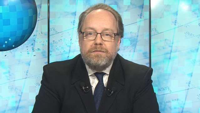 Alexandre-Mirlicourtois-Les-consommateurs-europeens-en-sortie-de-crise-les-gagnants-et-les-perdants-4241