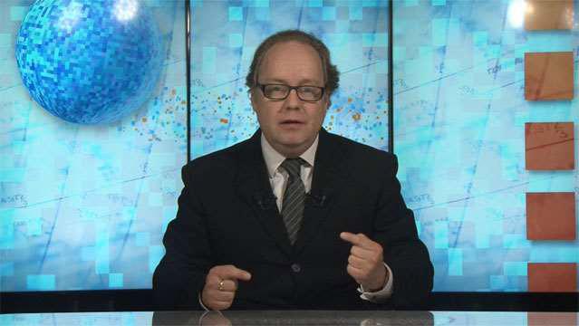 Alexandre-Mirlicourtois-Les-creations-et-les-destructions-d-emploi-l-analyse-par-secteurs-2620