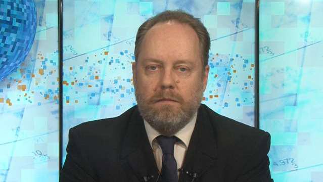 Alexandre-Mirlicourtois-Les-defaillances-d-entreprises-en-2015-l-amorce-du-reflux-3374