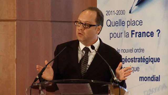 Alexandre-Mirlicourtois-Les-defis-decisifs-de-la-France