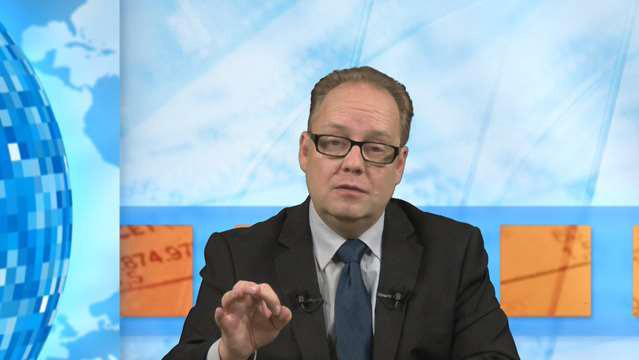 Alexandre-Mirlicourtois-Les-prix-augmentent-mais-la-deflation-se-propage-960
