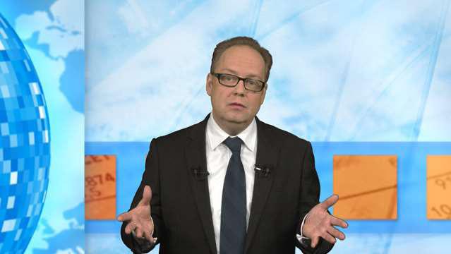Alexandre-Mirlicourtois-Les-prix-immobilier-tiennent-bon-atout-ou-handicap-pour-la-France--1233