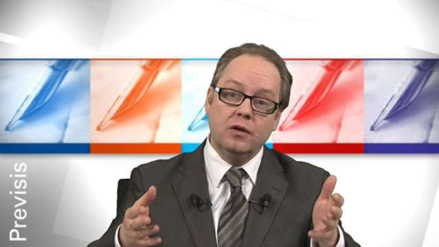 Alexandre-Mirlicourtois-Les-secteurs-qui-resistent-en-2012-141