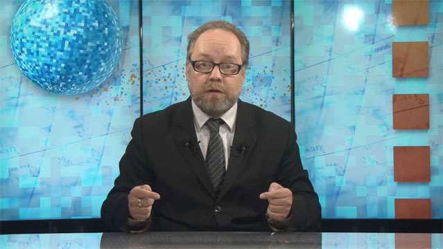 Alexandre-Mirlicourtois-Les-signaux-favorables-a-une-reprise-en-zone-euro-2833