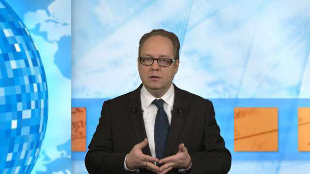 Alexandre-Mirlicourtois-Les-trois-clignotants-decisifs-pour-le-gouvernement-en-2013-1440