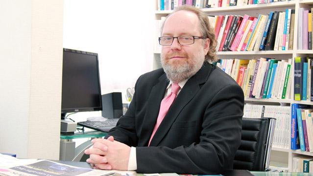 Alexandre-Mirlicourtois-Les-vraies-causes-du-decrochage-economique-du-Royaume-Uni-6745