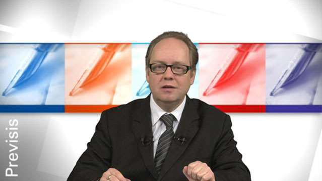 Alexandre-Mirlicourtois-Low-cost-et-hard-discount-le-risque-economique-120