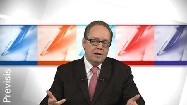 Alexandre-Mirlicourtois-Matieres-premieres-pourquoi-les-prix-vont-repartir-123
