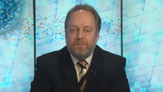 Alexandre-Mirlicourtois-Mondialisation-le-recentrage-regional-des-economies-se-confirme-3634