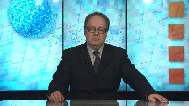 Alexandre-Mirlicourtois-PIB-comment-la-France-a-regresse-face-aux-autres-pays-avances-2622
