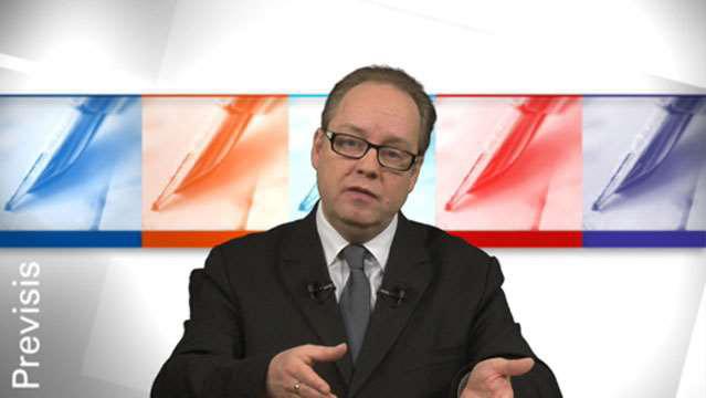 Alexandre-Mirlicourtois-Pas-d-accalmie-pour-l-inflation-128