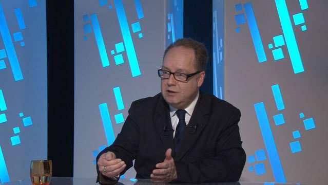 Alexandre-Mirlicourtois-Pays-avances-la-destabilisation-des-modeles-economiques