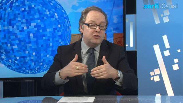Alexandre-Mirlicourtois-Petrole-pourquoi-les-cours-vont-baisser-2103
