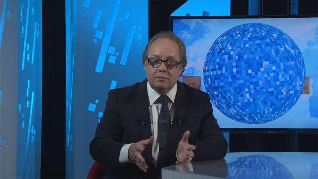 Alexandre-Mirlicourtois-Pourquoi-le-prix-du-petrole-va-baisser-1784