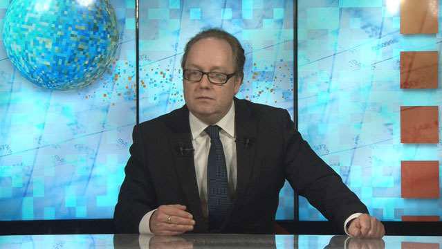 Alexandre-Mirlicourtois-Pourquoi-les-entreprises-francaises-vont-se-mettre-a-investir-2304