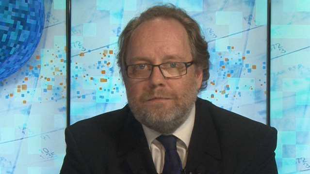 Alexandre-Mirlicourtois-Pourquoi-les-prix-de-l-alimentaire-vont-baisser