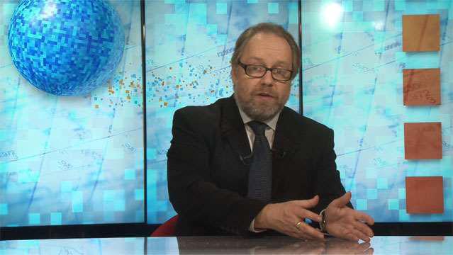 Alexandre-Mirlicourtois-Pouvoir-d-achat-des-menages-les-previsions-Xerfi-2015-3114