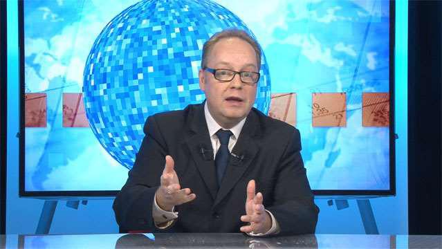 Alexandre-Mirlicourtois-Pouvoir-d-achat-previsions-2014-1848