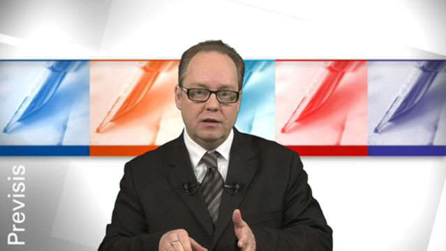 Alexandre-Mirlicourtois-Pouvoir-d-achat-vers-un-recul-en-2012-132