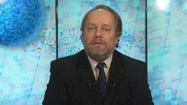 Alexandre-Mirlicourtois-Pressions-deflationnistes-en-zone-euro-de-pire-en-pire-3232