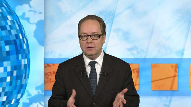 Alexandre-Mirlicourtois-Previsions-de-consommation-coup-de-gel