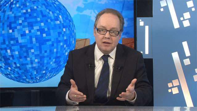 Alexandre-Mirlicourtois-Previsions-mondiales-2014-le-retour-des-pays-avances-2008