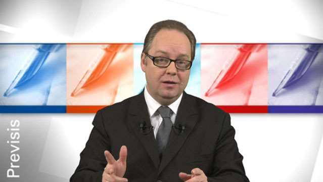 Alexandre-Mirlicourtois-Previsions-zone-euro-la-France-prise-en-etau-142