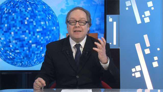 Alexandre-Mirlicourtois-Prix-immobiliers-2014-la-chute-ou-la-glissade--2138