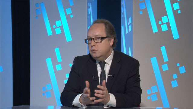 Alexandre-Mirlicourtois-Qui-pilote-la-croissance-mondiale-Comprendre-la-guerre-des-modeles-economiques-1536