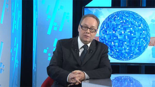 Alexandre-Mirlicourtois-Redressement-de-la-zone-euro-competitivite-record-1825