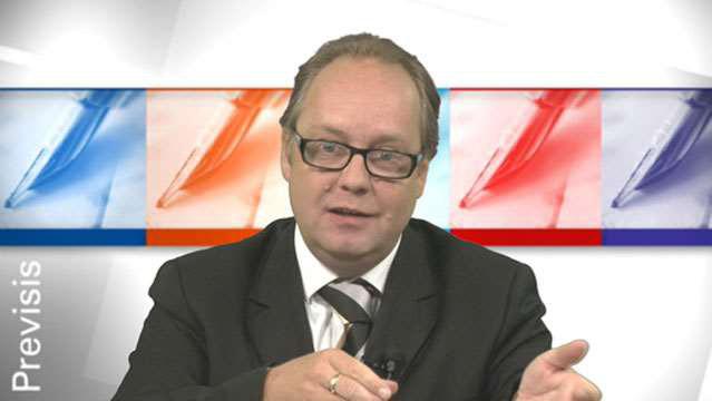 Alexandre-Mirlicourtois-Rentree-un-ajustement-brutal-des-entreprises-172